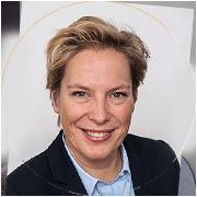 - Sonja Schneider-Koch, Geschäftsführerin der DSP Elbdiakonie Hamburg