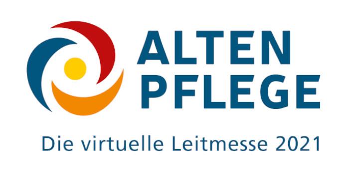 Altenpfelge Messe 2021