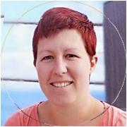 - Jasmin Tölle, Projektleitung PariSozial Minden-Lübbecke / NRW
