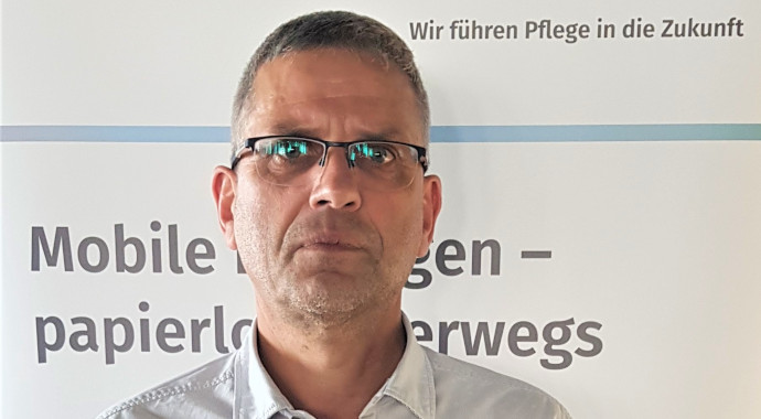 Michael Melzer Leipzig